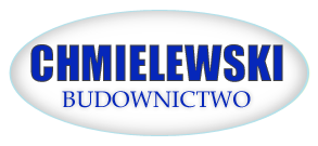 BUDOWNICTWO CHMIELEWSKI ZYGMUNT firma budowlana, budowa mieszkań, bloków mieszkalnych, osiedli – Inowrocław, Toruń, Bydgoszcz